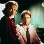 scully_mulder_top