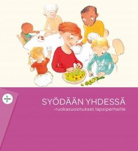 Soome-toitumissoovitused-274x300
