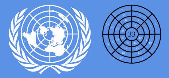 pilt - UNFlag33