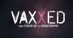 vaxxed_documentary.jpg.CROP_.original-original