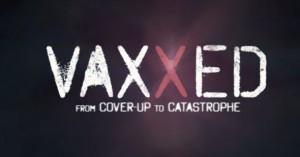 vaxxed_documentary.jpg.CROP_.original-original