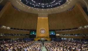 cropped-UN-GA-room