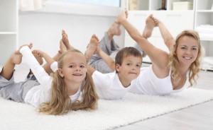 Kids-Yoga-1-1024x627