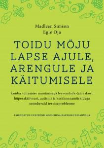 Raamat1