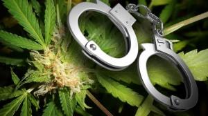 marijuana-arrest-handcuffs