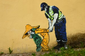 Graffiti_in_Tartu_03