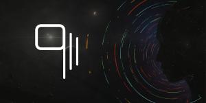 Logo_ver2