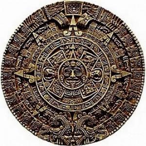 Maiade kalender
