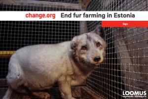 change_furfarming_petition-768x512