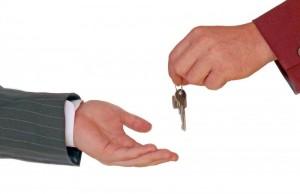 giving-car-keys