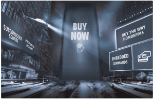 Buy-Subliminal-Metropolis-Mock-Up-Feature-1200x771