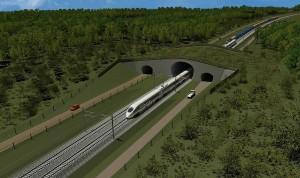 eskiis-rail-baltic-raudtee-73756407