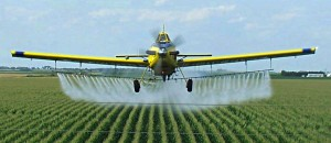 field-spray-corn-cropduster-crop