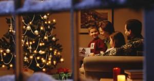christmas-family-time