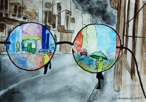look_at_life_through_red_tinted_glasses_by_andela1998-d68zvuu