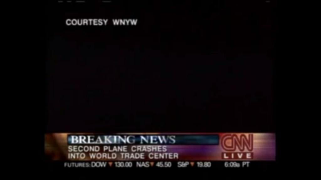 2e CNN2