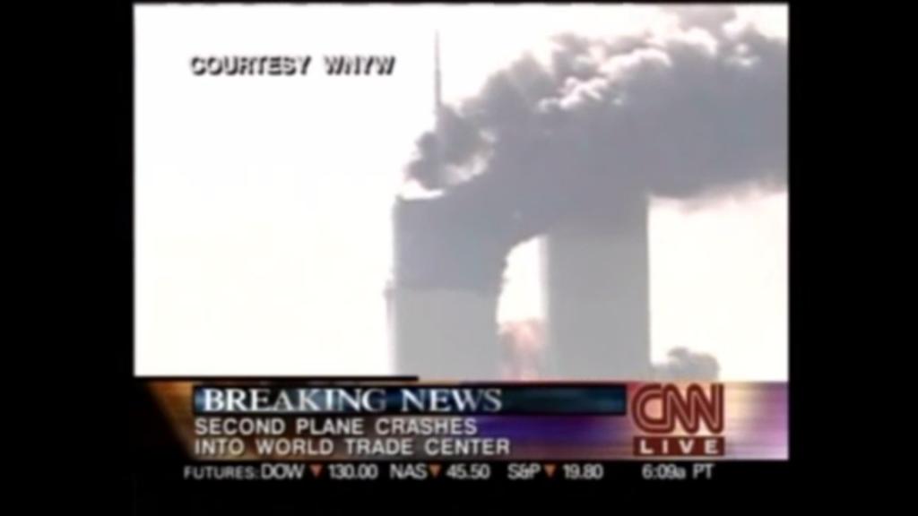 2f CNN3
