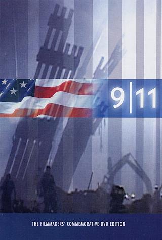 6b Naude' vendade dokfilm 911