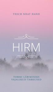HANH_hirm_kaas_TRYKKI.indd