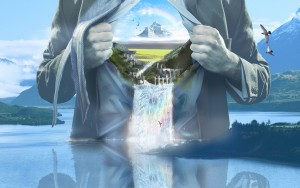 inner-world-the-natural