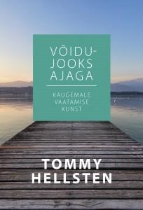 VOIDUJOOKS_AJAGA_kaas_print