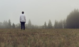 man-field-fog-660x400