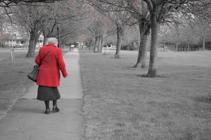 old-lady-in-a-red-coat-old-woman-walking-clipart_1920-1272