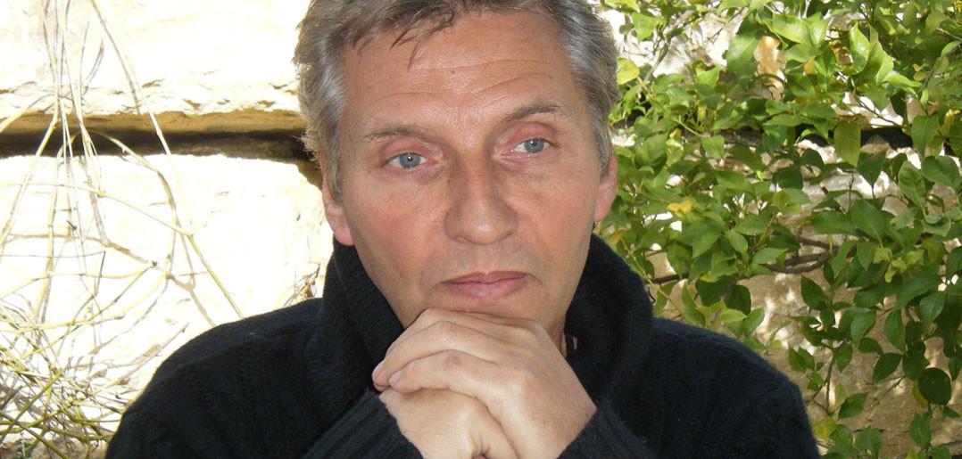 2 nädala pärast Eestis esinev Ole Dammegård: Plahvatuslik tõde Estonia katastroofist | Telegram