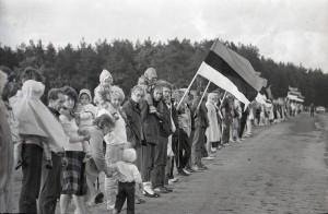 1989-23-august-1989-balti-kett-75299479