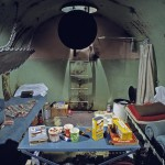 nuclear-fallout-shelter-1950