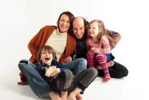 teadlik-lapsevanem-Terje-Hakman-Salokorpi
