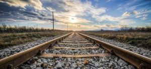 railway-tracks-960x440