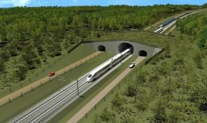viadukt3_3d
