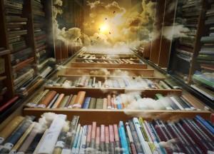 akashic-library-optimised
