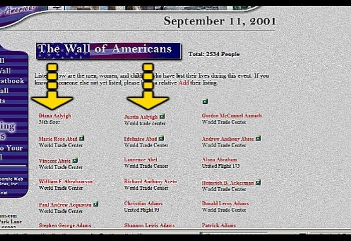 01 AALYIGHSWallOfAmericans