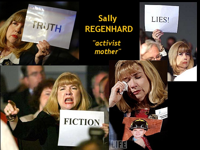06 RegenhardSallyACTIVISTMOTHER