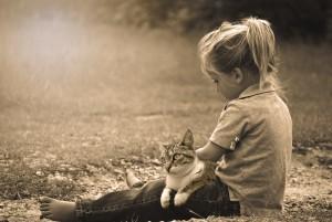 child-489685_960_720