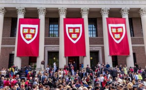 harvard_university_commencement_810_500_55_s_c1