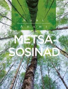 metsasosinad_kaas_WEB