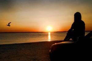 watching-sunset-maxim-sivyi