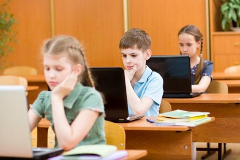 wifi-radiation-impact-children-concern