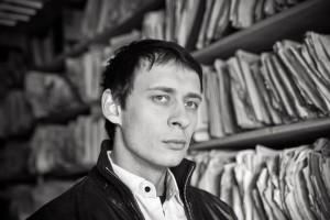 egert+rohtla_mai+2014_foto_+alan+proosa-39