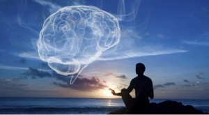 meditation-and-the-brain-e1447864334995