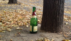 public-drinking-alcohol-berlin-IMG_5718 (1)