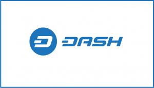 dash-min