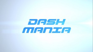 dashmania
