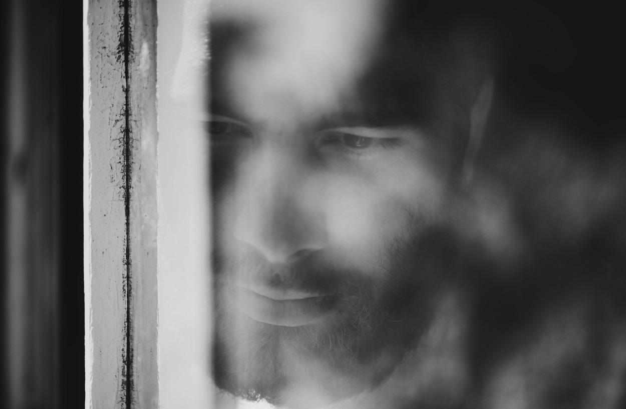Ka mehed nutavad: Kuidas ma viimaks depressioonist aru saama hakkasin