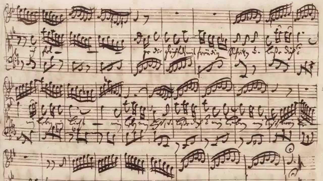 """Kontserdiarvustus: Kaarli kirikus kõlas """"Johannese passioon"""""""
