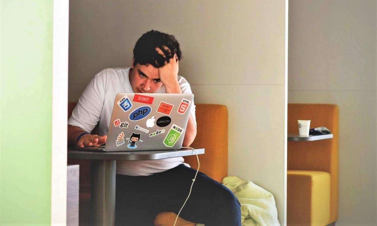 5 psühholoogilist nippi laenudega seotud stressi maandamiseks