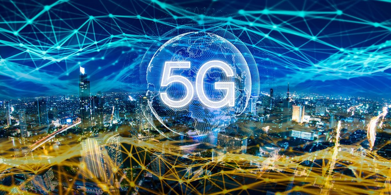 Rootsi ja Soome teadlased nõuavad 5G peatamist ja on valmis pöörduma kohtusse